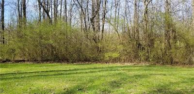 Cartersville Residential Lots & Land For Sale: 14 Faith Lane