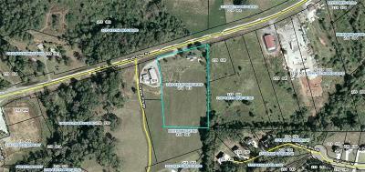 Cumming Residential Lots & Land For Sale: 3020 Keith Bridge Road