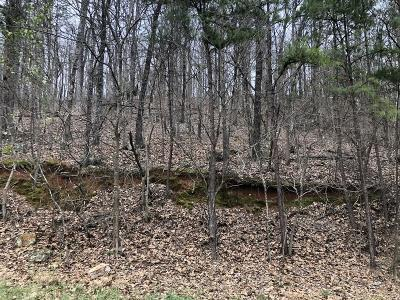 Cartersville Residential Lots & Land For Sale: 24 Greenwood Drive SW