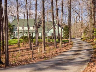 Snellville Single Family Home For Sale: 3530 Kilpatrick Lane