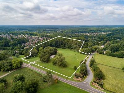 Cumming Single Family Home For Sale: 4290 Post Road