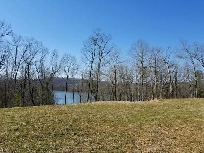 Gainesville GA Residential Lots & Land For Sale: $350,000