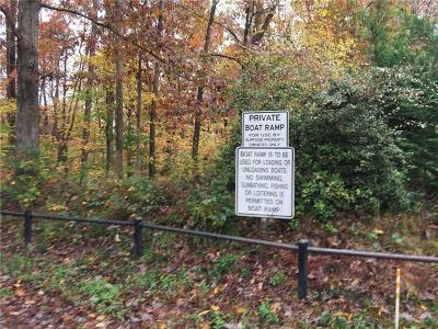 Residential Lots & Land For Sale: 3719 Cagle Road