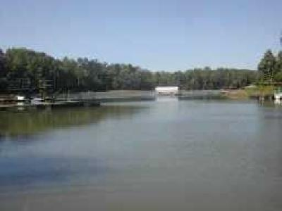 Gainesville GA Residential Lots & Land For Sale: $54,900
