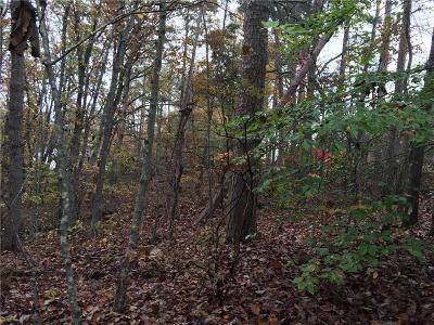 Gainesville GA Residential Lots & Land For Sale: $16,000