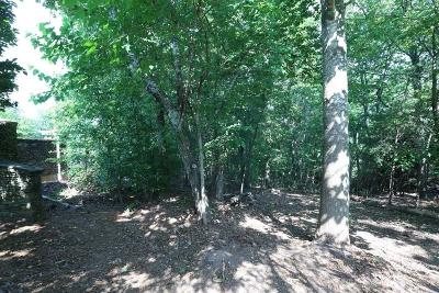 Marietta Residential Lots & Land For Sale: 1941 Pine Bluff