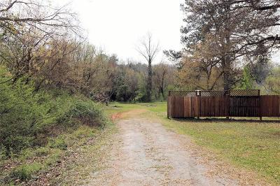 Smyrna Residential Lots & Land For Sale: 2925 Hall Drive SE