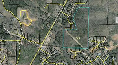Dallas Residential Lots & Land For Sale: Unassigned Address