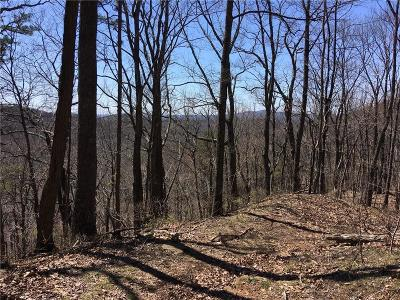 Talking Rock Residential Lots & Land For Sale: Folkstone Road