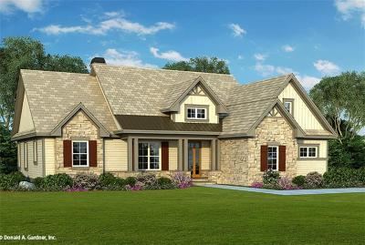 Lake Arrowhead Single Family Home For Sale: 192 Arrowridge Drive