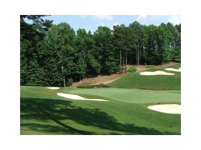 Ball Ground GA Residential Lots & Land For Sale: $314,000