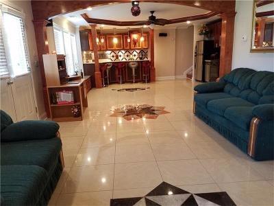 Johns Creek Single Family Home For Sale: 316 Ashbrook Boulevard