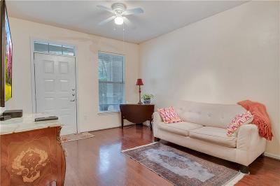 Brookhaven Condo/Townhouse For Sale: 10 Perimeter Summit Boulevard NE #4125