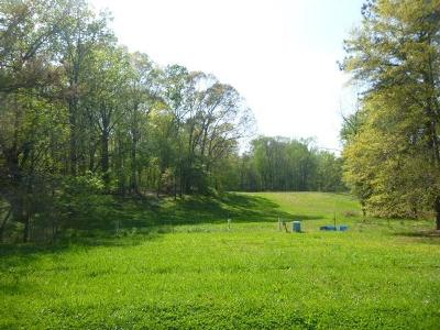 Paulding County Residential Lots & Land For Sale: Ridge Road