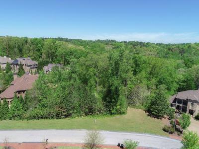 Atlanta Residential Lots & Land For Sale: 3565 Rivers Call Boulevard