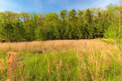 Calhoun Residential Lots & Land For Sale: 112 Denali Drive