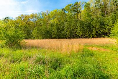 Calhoun Residential Lots & Land For Sale: 114 Denali Drive