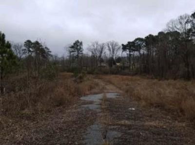 Atlanta Residential Lots & Land For Sale: 2202 Bouldercrest Road SE