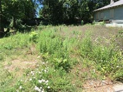 Atlanta Residential Lots & Land For Sale: 875 Beryl Street SW