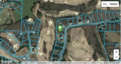 Alpharetta Residential Lots & Land For Sale: 215 Traditions Drive