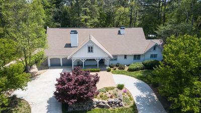 Milton Single Family Home For Sale: 14845 Freemanville Road