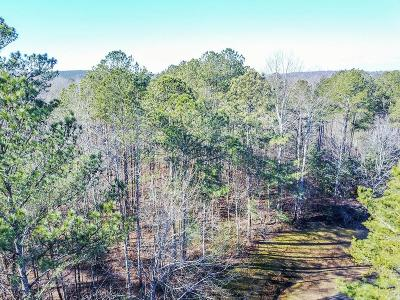 Talking Rock Residential Lots & Land For Sale: 71R Grizzle Court