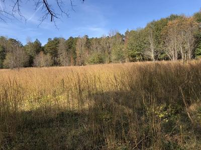Covington Residential Lots & Land For Sale: White Trail - Lot 1