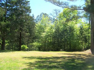 Cumming Residential Lots & Land For Sale: 2080 Daves Creek Road