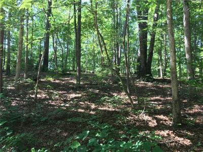 Cumming Residential Lots & Land For Sale: 01 Wallace Tatum Road