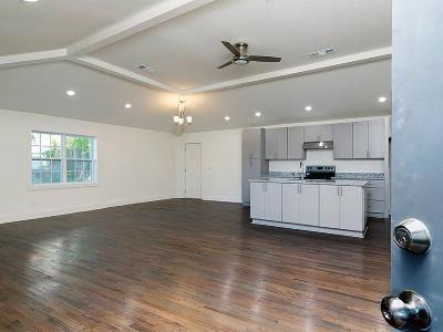 Marietta Single Family Home For Sale: 97 Windy Hill Road SW
