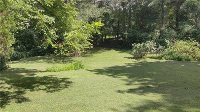 Tucker Residential Lots & Land For Sale: 2762 Smithsonia Way