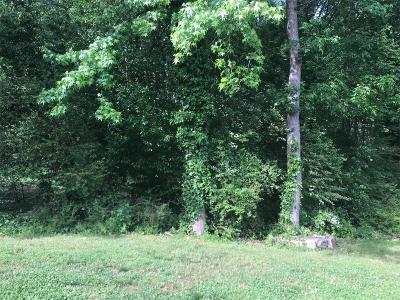 Smyrna Residential Lots & Land For Sale: Bates Street