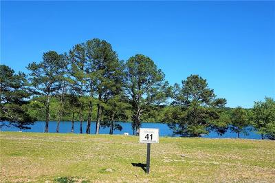 Residential Lots & Land For Sale: 570 Clearwater Landing