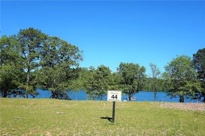 Residential Lots & Land For Sale: 576 Clearwater Landing