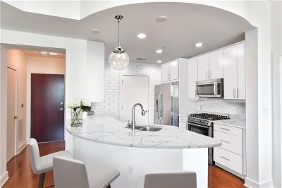 Midtown Condo/Townhouse For Sale: 222 12th Street NE #1508
