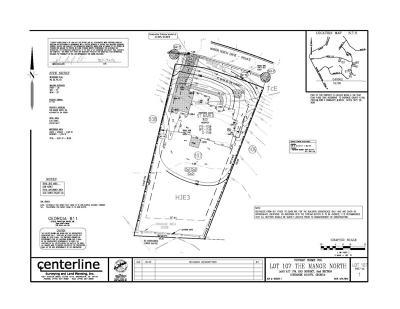 Alpharetta Single Family Home For Sale: 128 Manor North Drive