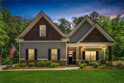 Lake Arrowhead Single Family Home For Sale: 231 Red Cloud Drive