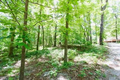 Canton Residential Lots & Land For Sale: 1583 Sixes Road