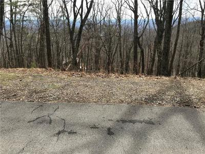 Bent Tree Residential Lots & Land For Sale: Thunder Ridge