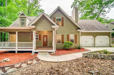 Lake Arrowhead Single Family Home For Sale: 189 Pinebrook Drive