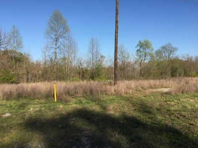 Commercial For Sale: 00 Highway 129