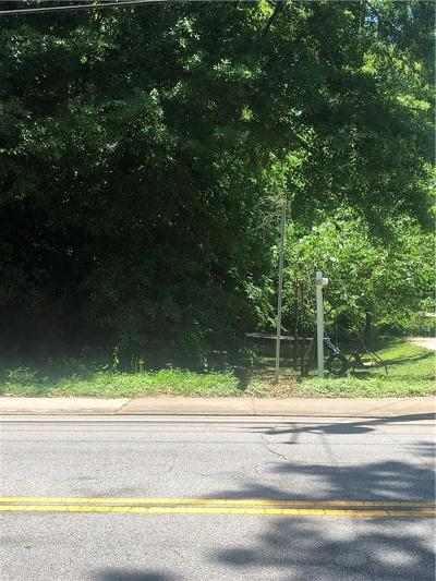 Residential Lots & Land For Sale: 00 Dogwood Drive