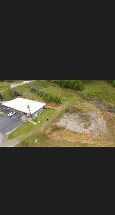 Hall County Commercial For Sale: 5646 Price Road