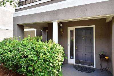Pine Hills Condo/Townhouse For Sale: 25 Normandy Court