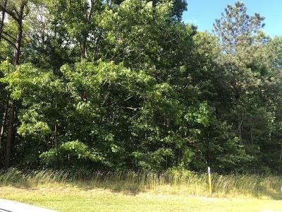 Haralson County Residential Lots & Land For Sale: Old Jacksonville Road