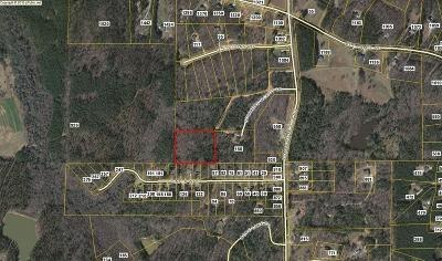 Coweta County Residential Lots & Land For Sale