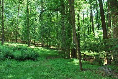 Residential Lots & Land For Sale: 3260 Crestview Drive