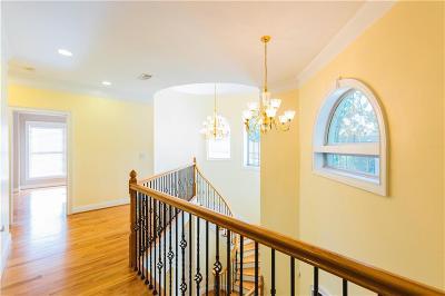 Jonesboro Single Family Home For Sale: 2329 Emerald Drive