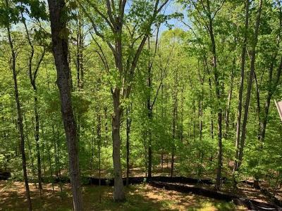 Alpharetta Residential Lots & Land For Sale: 306 Timberview Trail