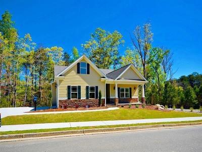 Lake Arrowhead Single Family Home For Sale: 152 Arrowridge